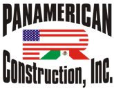 PanAmerican Construction Inc