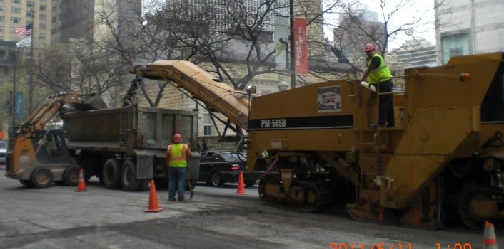 asphalt-work-3-706x350