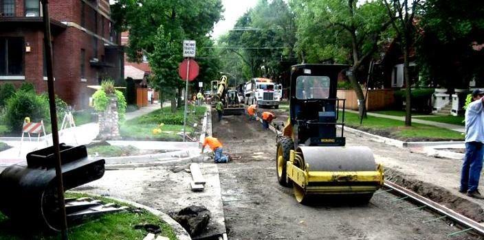 excavation-11-704x350